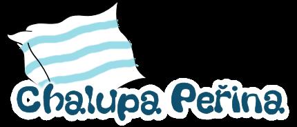 Chalupa Peřina